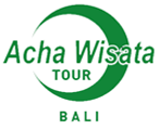 Acha Wisata Tour | Accommodation, Meals, Bali Tour Packages, Adventure Tour, Transport Service, MICE, Ticketing and so much more